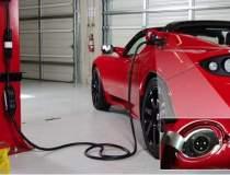 Topul masinilor electrice in...