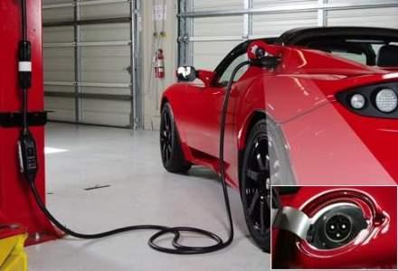 Topul masinilor electrice in functie de pret