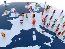 Europa, cea mai atractiva...
