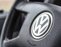 Profitul Volkswagen, pe...