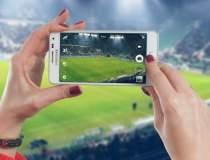 Profitul Samsung Electronics...
