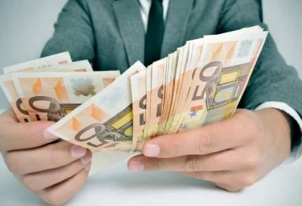 Primarul din Miercurea Ciuc ar fi primit mita 10.000 euro lunar de la firma care taxeaza parcarea