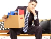 Coface: Numarul insolventelor...