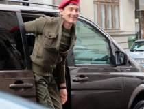 Radu Mazare ramane in arest:...
