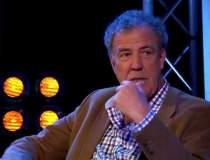Jeremy Clarkson a primit o...