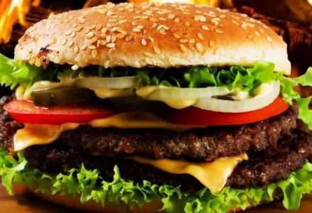BurgerFest, pentru prima oara in Bucuresti: cand va avea loc nebunia burgerilor