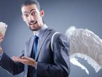 "Legea ""Business Angel"",..."