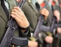 Oficial SUA: NATO va actiona...