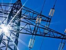 Afacerile GDF Suez Energy...