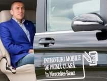 Autonom Rent-a-Car se extinde...