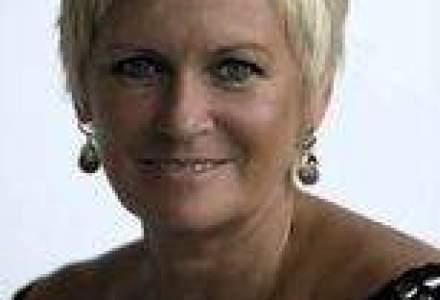 INTERVIU: Monica Tatoiu se desparte de Oriflame dupa 15 ani. Momentul bilantului
