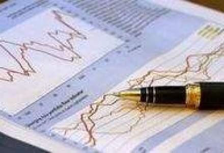 WBS a urcat trei pozitii in topul brokerilor de la Sibex