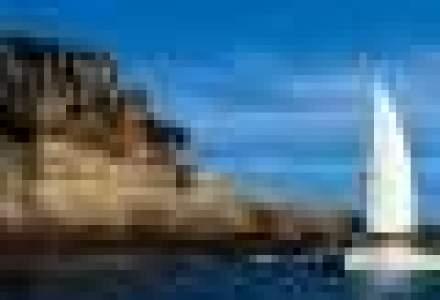Top vacante exotice mai ieftine de 1.000 de euro