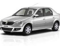 CIFRA ZILEI: Dacia, venituri...
