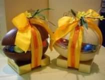 Proprietarul ciocolateriilor...