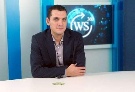 Daniel Nicolescu, unul dintre cei mai cunoscuti manageri din e-commerce, pleaca din pozitia de CEO al PayU