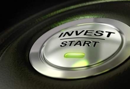 ABC-ul primelor cinci alternative de investitie la depozitul bancar