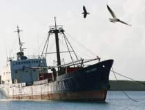 Ponta:UE trebuie sa incerce...
