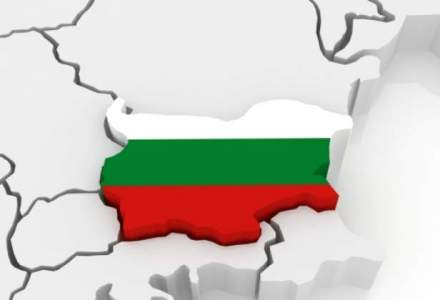 Bulgaria se afla in urma Romaniei pe drumul catre aderarea la zona euro