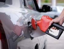 De ce sunt carburantii in...