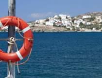 Grecia vrea un acord cu...
