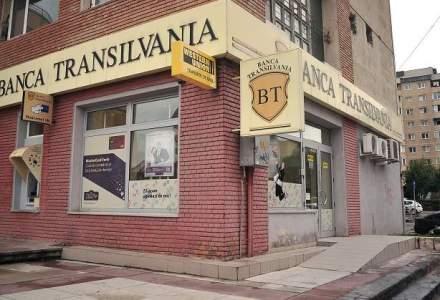 Nu toti analistii se grabesc sa laude Banca Transilvania: ungurii de la Concorde, neimpresionati de cresterea profitului