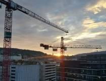 Vesti bune in constructii!...