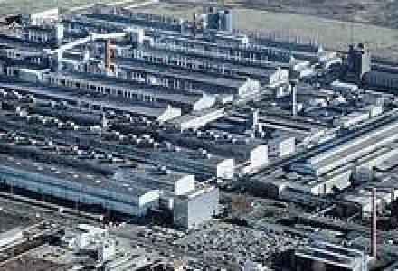 Alro si Hidroelectrica, acord de livrare de energie de 3 TWh pe an pana in 2018