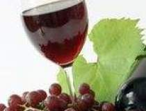 """Un noul """"razboi"""" al vinului..."""