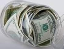 Investitie de 300 mil. euro...