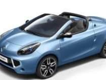 Renault, Dacia make return to...