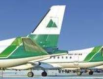 Carpatair adds 4 new flights...