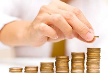 Jiru, MFP: Anul acesta nu sunt emotii privind deficitul bugetar, stam foarte bine la trei luni