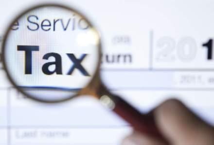 APMGR: Taxa clawback atinge un nou maxim istoric