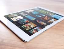 Apple lucreaza la o tableta...