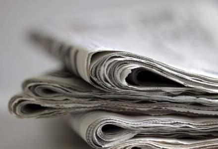ActiveWatch: Folosirea presei pentru propaganda politica, mai vizibila ca oricand