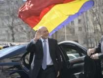 Basescu, urmarit penal pentru...
