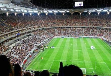 Producatorul de vinuri Cotnari vrea sa achizitioneze marca Steaua