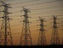 Petrom to move into renewable...