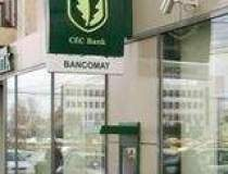 CEC Bank: Conditii relaxate...