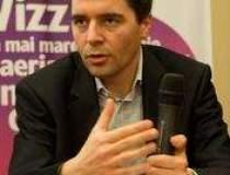 INTERVIU Wizz Air: Cresterea...