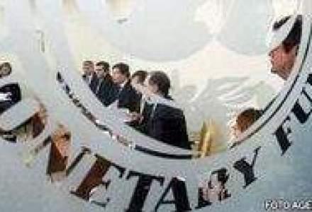 FMI respinge acuzatia ca ar fi accelerat criza din Est: O sfidare a bunului simt!