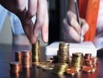 Salariul mediu net a ajuns la...