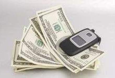 Romtelecom si Cosmote schimba oferta de abonamente pentru companii