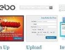 AOL vrea sa renunte la...