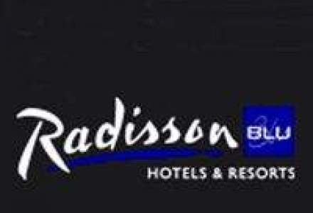Radisson ia fata Hilton-ului in topul lanturilor hoteliere de lux