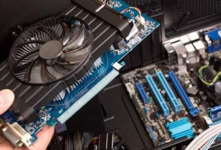 """Cat te costa cel mai vandut computer """"pe componente"""" si unde sunt cele mai mici preturi"""