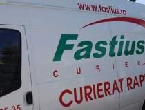 Fastius lanseaza un serviciu...