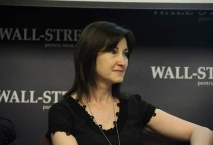 Ruxandra Ogrendil, Pathfinder: Majoritatea tranzactiilor se fac pentru exit si castiguri rapide