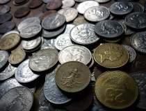 Crestere uriasa: inflatia din...